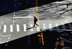Datos financieros abiertos impulsarían economía global, según informe