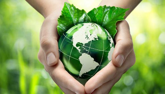 """En Europa, por ejemplo, se prefiere usar """"sostenible"""", mientras que en América Latina se suele usar """"sustentable"""". (Foto: EFE/Finnova)"""