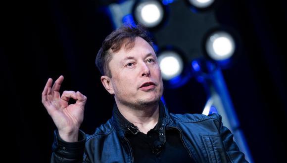 Algunos inversores pusieron en duda los planes de Tesla hace meses. (Brendan Smialowski / AFP).