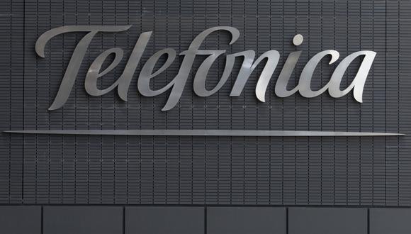 Telefónica y sus socios presentaron una nueva oferta vinculante el 27 de julio que ahora han vuelto a reformular, según ha informado esta madrugada la operadora española a la Comisión Nacional del Mercado de Valores (CNMV). (Foto: AP)