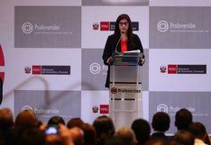 Nueva cartera de APP de ProInversión tiene 23 proyectos por US$5,351 millones
