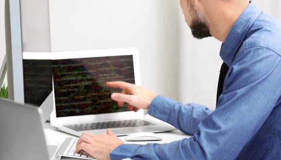 A través de la Maratón Behind the Code, IBM busca a los mejores desarrolladores de América Latina. El evento empieza el 15 de agosto. (Foto: Depositphotos)