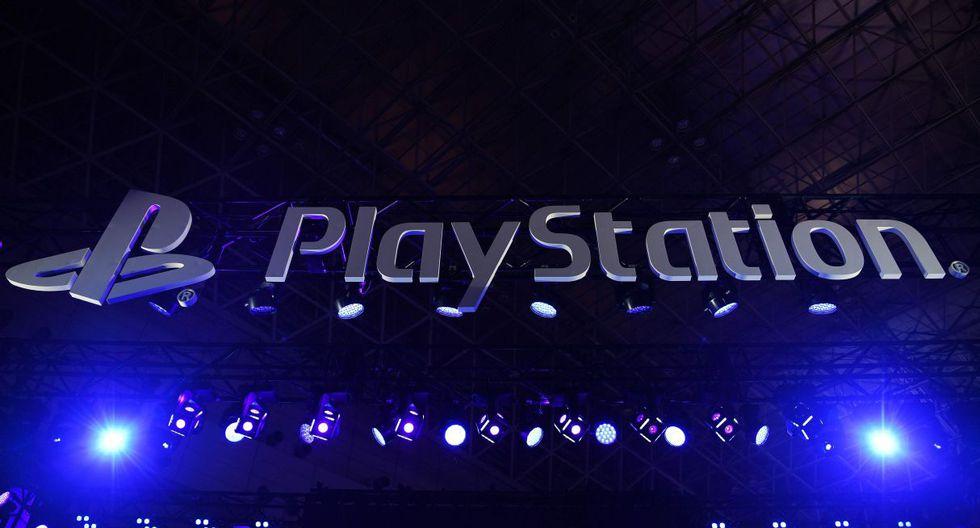 PlayStation y su evolución en el tiempo. (Foto: AFP)