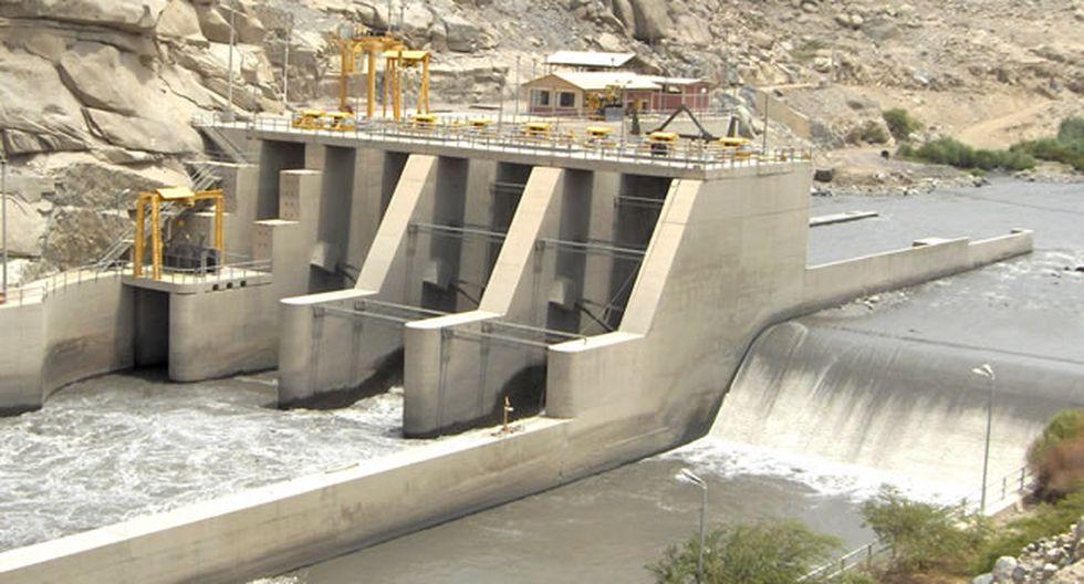 Obra demandará una inversión de S/ 600 millones y se irrigará 35,000 hectáreas en Lambayeque. (Foto: Archivo)