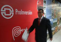 """ProInversión: """"Menor presupuesto para el 2022 no afectará operatividad"""""""