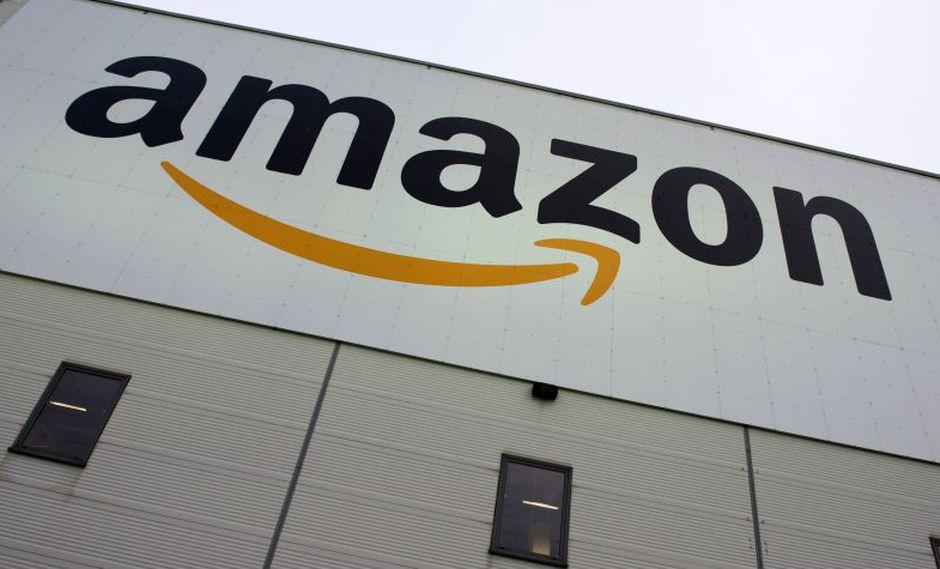 """Pese al cierre de tiendas y a unas Navidades flojas en ventas, el comercio minorista de USA está lejos del """"apocalipsis"""" y encara retos en el uso de datos privados, así como """"choques"""" con Amazon. (Foto: AFP)"""