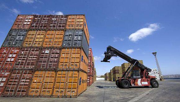El Mincetur será el ente encargado de administrar el nuevo módulo de información de servicios de logística de comercio exterior. (Foto: USI)