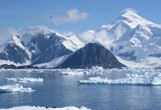 ONU: Lo más grave es la destrucción del ecosistema marino, advierte científico
