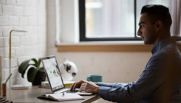 Las empresas trabajar estrechamente para desarrollar dispositivos finales e inteligencia artificial. (Pixabay)