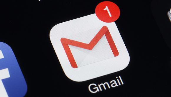 Aprenda el paso a paso para eliminar una cuenta de Gmail desde un móvil (Foto: Google)