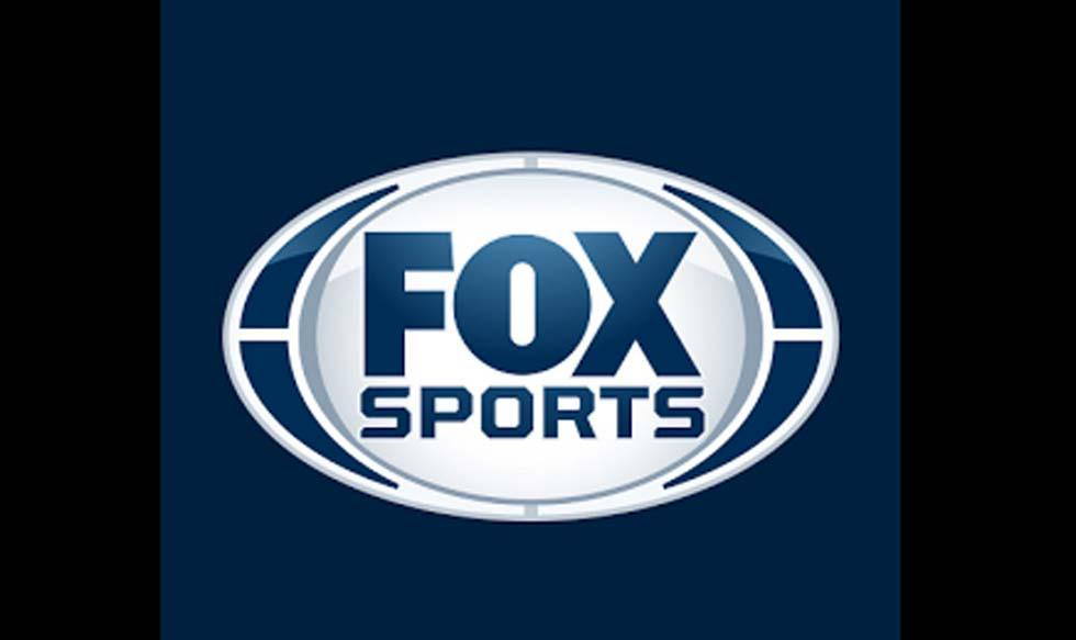 Fotos 1 | La caída en el interés de los espectadores estadounidenses podría tener un grave impacto para Fox Sports, que pagó más de US$ 400 millones por los derechos nacionales para las transmisiones en inglés de las dos próximas Copas del Mundo.