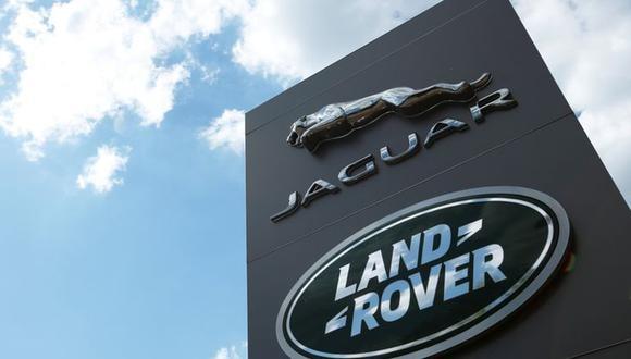 Land Rover lanzará seis modelos puramente eléctricos en los próximos cinco años y el primero de ellos llegará al mercado en el 2024, aseguró JLR. (Foto:  REUTERS/Andrew Boyers)