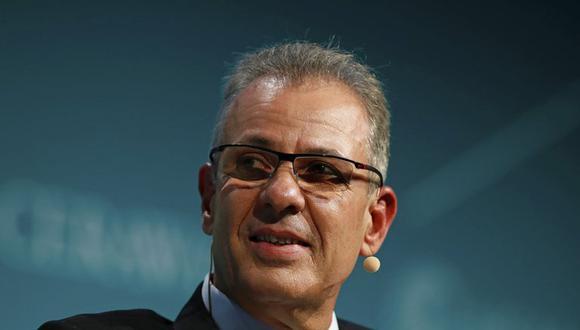 Bento Albuquerque, ministro de Minas y Energía de Brasil. (Foto: Bloomberg)