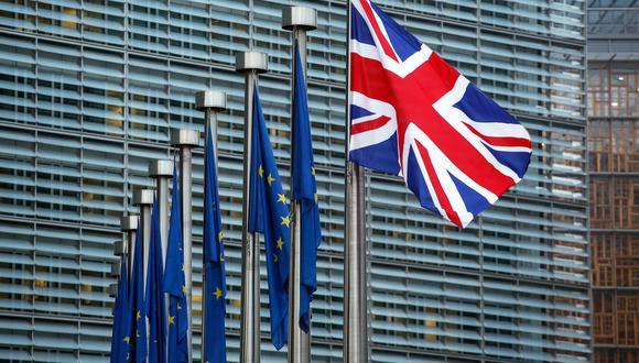 Foto 5 | El Reino Unido no evaluó el impacto económico del Brexit: Esto resultó un poco sorprendente. Durante meses, el Parlamento intentó ver el análisis detallado sector por sector de la salida de la UE al que hacía referencia constantemente el secretario del Brexit, David Davis. Al perder la batalla por mantenerlo en secreto, el miércoles Davis anunció que en realidad no existía.
