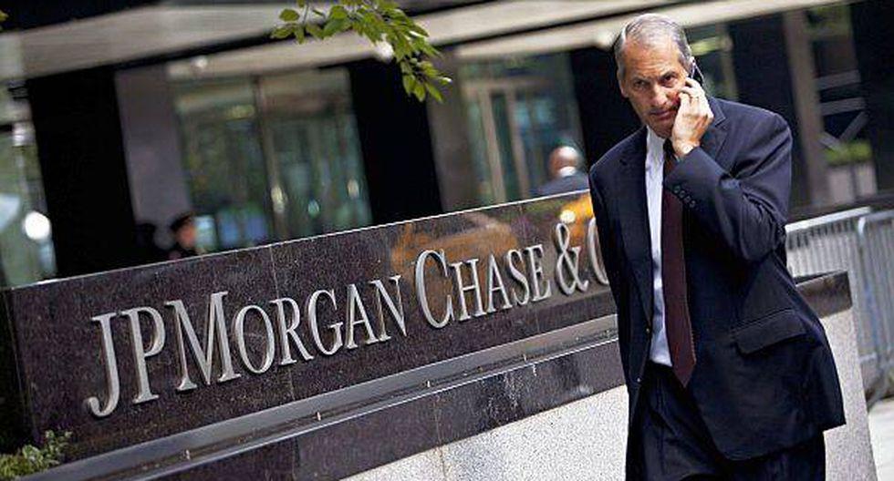 Según JP Morgan, el impacto del brexit a corto plazo en los países británicos pasará por la reducción de contrataciones e inversiones por parte de las compañías inglesas. (Foto: Archivo El Comercio)