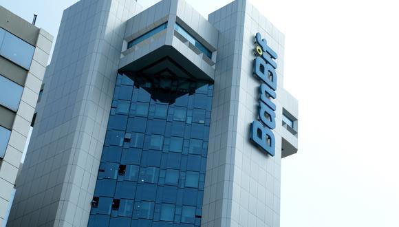 Los bonos que emite Banbif obtuvieron la clasificación AA por dos calificadoras de riesgo. (Foto: GEC)