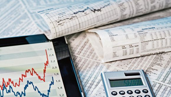 Reacomodo. Gerentes proyectan que crecerá preferencia de las personas por invertir en fondos mutuos de mediano plazo. (Foto: iStock)