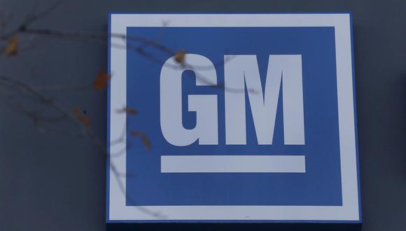 Bajo los contratos suscritos por el sindicato con compañías como Fiat Chrysler, General Motors y Ford, las empresas tienen la autoridad de escoger la fecha de reinicio. Sin embargo, el sindicato puede presentar denuncias y pedir clausuras si el virus resurge. (Foto: Reuters)