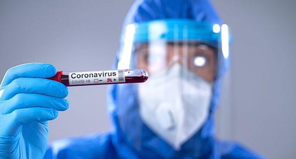 Perú se une a carrera mundial para encontrar vacuna contra el ...