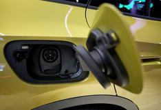 Dan mejores condiciones en créditos para adquirir autos híbridos y eléctricos