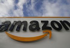 Amazon está en conversaciones para comprar estudio de cine MGM