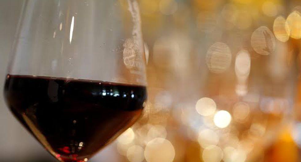 El impuesto de 25% sobre los vinos significará un aumento de los precios minoristas en EE.UU. de hasta 15%, según analistas de Rabobank liderados por Stephen Rannekleiv, estratega mundial de bebidas. (Foto: Reuters)