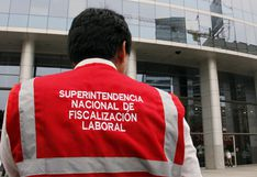 Inspecciones laborales: Tres cambios que deben afrontar trabajadores y empleadores en Perú