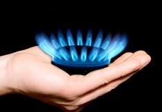 Gas Natural: energía limpia que beneficia a la salud de los peruanos