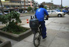 SPGLP: fondo de precios de combustibles alienta la informalidad en vez de atenuar precios del gas