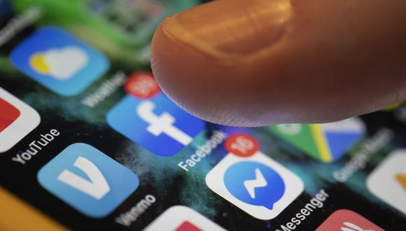 Conozca los trucos para evitar que su celular se ponga lento. (Foto: AP)