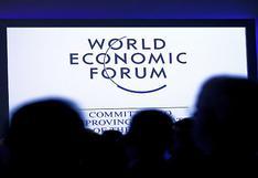 La pandemia debilitará la estabilidad geopolítica en la próxima década