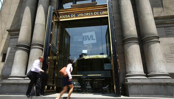 Dicha emisión de Certificados de Participación en un Fideicomiso de Inversión en Renta de Bienes Inmuebles ha sido estructurado por el BBVA Banco Continental. (Foto: Agencia Andina)