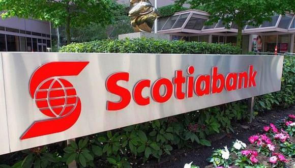 Scotiabank y sus pares bancarios canadienses acumularon fondos para protegerse contra una posible ola de incumplimientos producto de la pérdida de empleos relacionada con la pandemia.