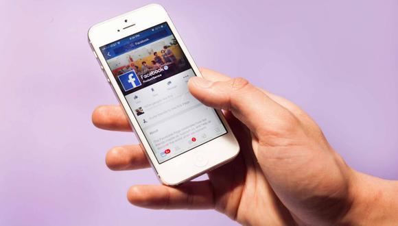 Aunque los niños usan apps de mensajes y redes sociales diseñadas para adolescentes y adultos, esos servicios no están diseñados para ellos, dijo una experta en psicología infantil que asesoró a Facebook en la creación del servicio (Foto: Time Magazine).