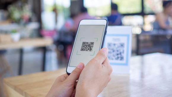 Niubiz posee el 80% del mercado de pago mediante transacción. (Foto: difusión)