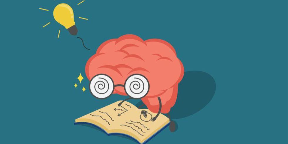 La capacidad de aprender es más que construir y fortalecer las conexiones neuronales. (Foto: Shutterstock)