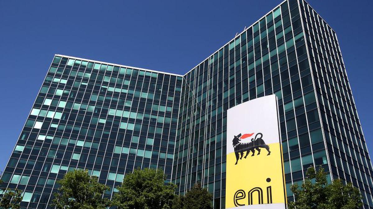 Familia Agnelli compra el 24% de la marca de zapatos de lujo Christian  Louboutin por US$ 624 millones | ECONOMIA | GESTIÓN