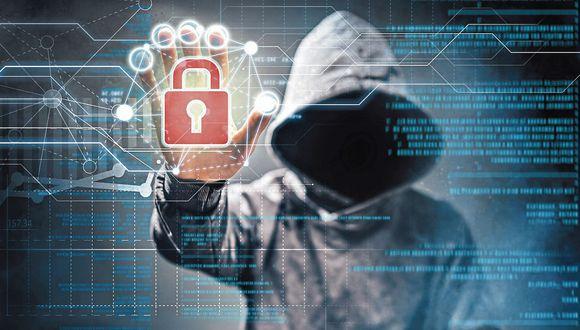 Dentro de las empresas que sí cuentan con un ciberseguro, la mayoría pertenece al sector financiero, pero también lo tiene una compañía que brinda asesorías de seguridad en la información, una corredora de seguros y una pyme textil arequipeña.  (Foto: iStock)