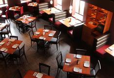 El impacto de la pandemia en los restaurantes que opera Delosi