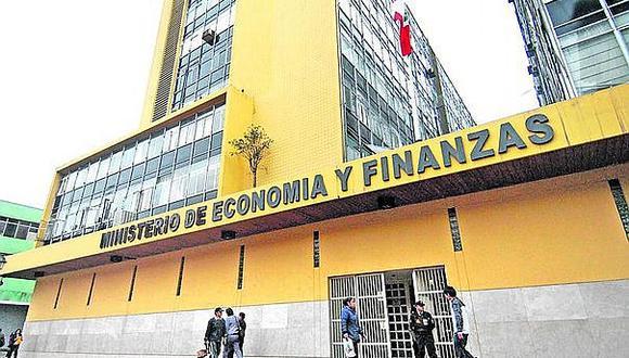 El costo del financiamiento que necesitará el gobierno se verá afectado con la caída de los precios de los bonos soberanos del Perú.