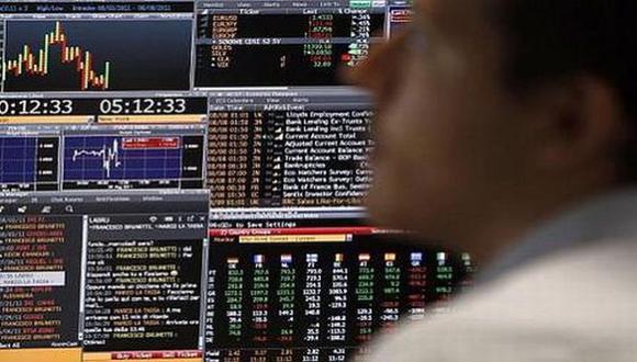 """Chile y Perú """"funcionan como un refugio de calidad en tiempos de alta volatilidad"""", dijo William Snead, estratega de renta fija de BBVA en Nueva York."""