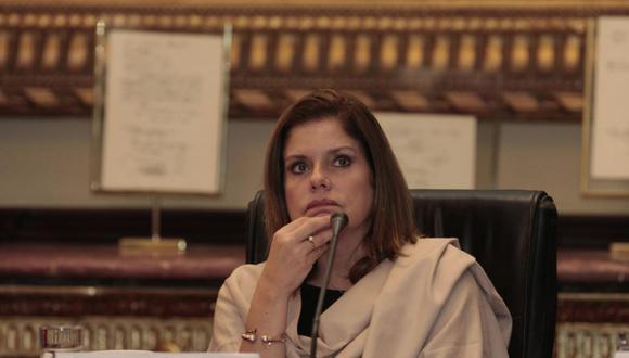 (Foto: Grupo EC)