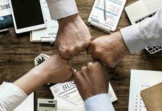 Índice de Madurez Agile: la competencia puede determinar el nivel de agilidad en empresas
