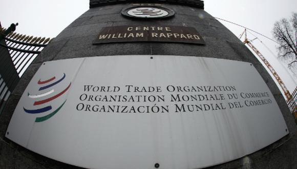 """Al reaccionar ante el fallo del órgano de solución de diferencias de la OMC, la administración Trump consideró que el organismo es """"totalmente inadecuado"""" para poner fin a las prácticas comerciales de China, consideradas desleales y que condujeron a Washington a imponer aranceles punitivos contra Pekín. (Foto: Reuters)"""