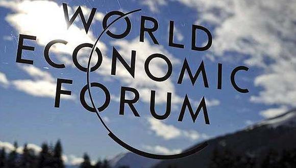 En los últimos años, los riesgos asociados al cambio climático se han sumado a las preocupaciones principales de la reunión de líderes gubernamentales y empresariales en Davos.