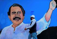 Cómo Ortega levantó un imperio mediático que enriquece a su familia y afianza su poder en Nicaragua