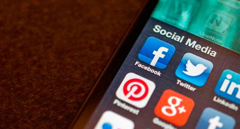 En Google podrás encontrar diferentes plataformas para poder llevar cursos de Marketing Digital online gratis. (Foto: Pinterest)