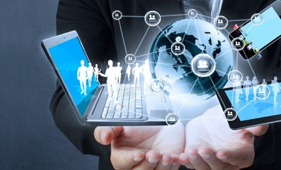 En Vivo: ¿Cómo va la transformación digital en las empresas peruanas?