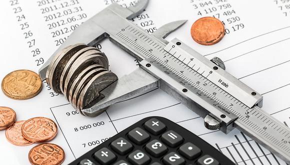 La SBS tiene una aplicación que te permite conocer si tienes alguna  deuda en el sistema financiero (Foto: Pixabay)