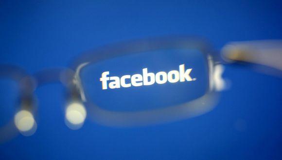 Facebook tiene su base de operaciones europeas en Dublín, capital de Irlanda. (Foto: EFE)